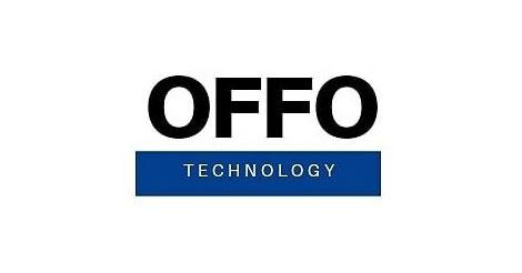 My Offo Teknoloji İç ve Dış Tic. Ltd. Şti.