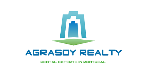 Agrasoy Realty | Montreal