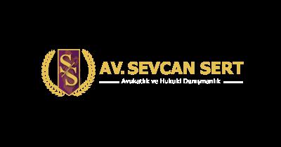 Av. Sevcan Sert | Boşanma Avukatı