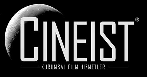 Cineist | Profesyonel Hd Tanıtım Filmi