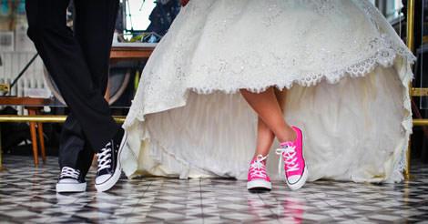 Düğün Dansım   Düğün Dans Kursu Bakırköy