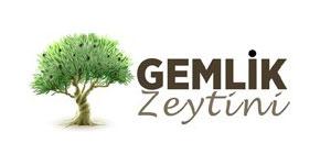 Gemlik Zeytini | Bağışıklık Güçlendirici Zeytinyağı ve Zeytin