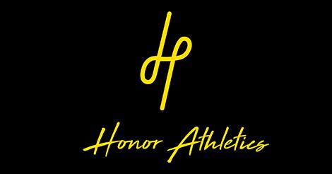 Honor Athletics | Toronto Boxing