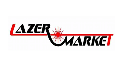 LazerMarket | Lazer Markalama ve Lazer Kaynak