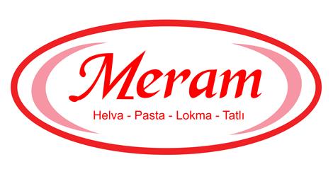 Meram Helva-Lokma | Kuşadası Lokmacı