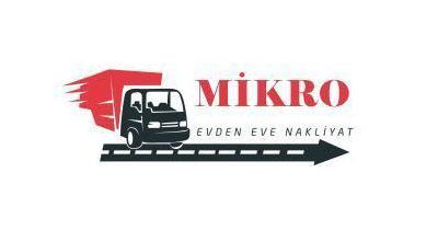 Mikro Evden Eve Nakliyat
