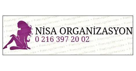 Nisa Organizasyon