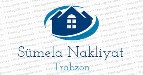 Sümela Nakliyat | Trabzon Asansörlü Evden Eve Nakliyat