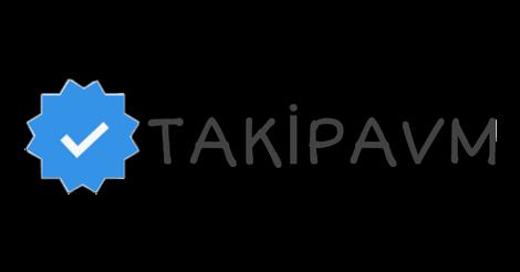 Takipavm