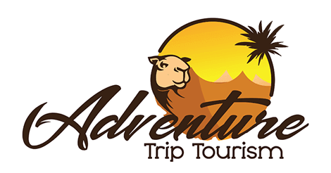 Adventure Trip Tourism | Dubai