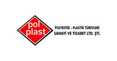 Anka Polplast