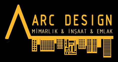 Arc Emlak   Bursa Satılık Arsa