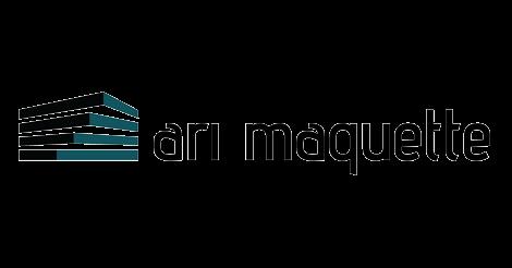 Ari Maquette