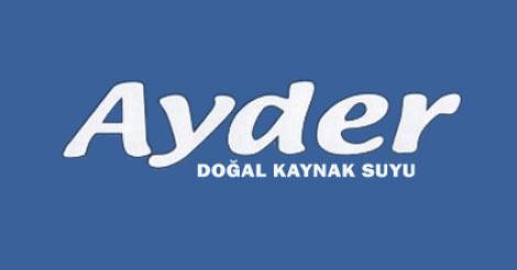 Ayder Su