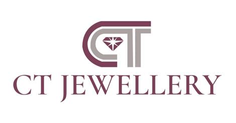 CT Jewellery