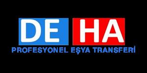 Deha Nakliyat | Ankara Evden Eve Nakliyat