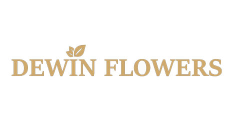 Dewin Flowers