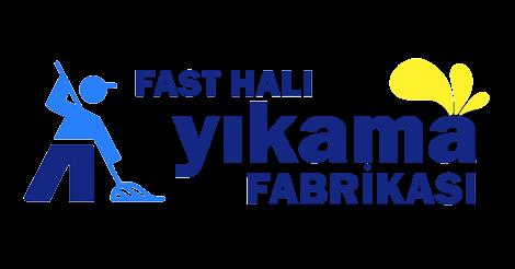 Fast Halı Yıkama Fabrikası | Alanya