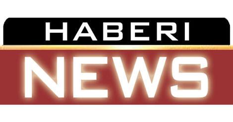 HaberiNews International Trade News