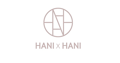 HLK Bio Co. Ltd. | Hani x Hani Turkey