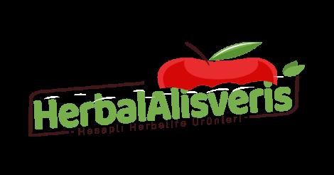 HerbalifeAlışveriş | Herbalife Manisa Distribütörü