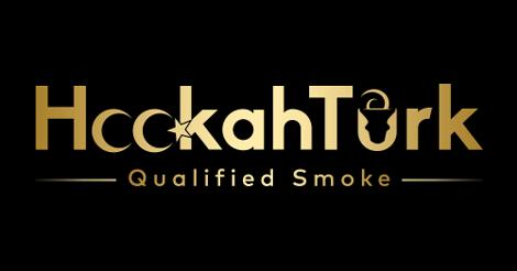 Hookahturk