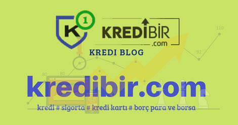Kredibir