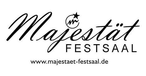 Majestät Festsaal | Majestät Düğün Salonu