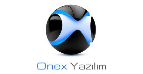 Onex Yazılım
