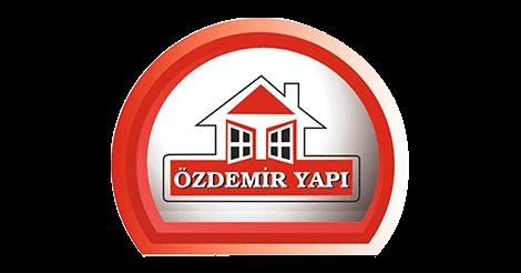 Özdemir Yapı | Kurtköy Pimapenci