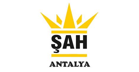 Şah İlaçlama | Antalya