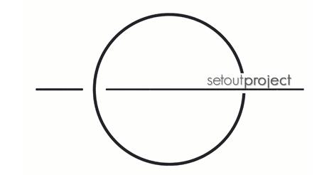 Setout Project | Interior Design
