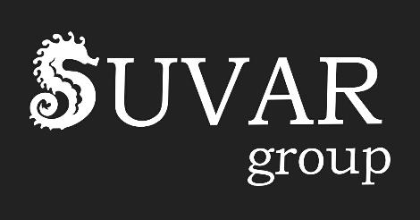Suvar Group | Face Shields