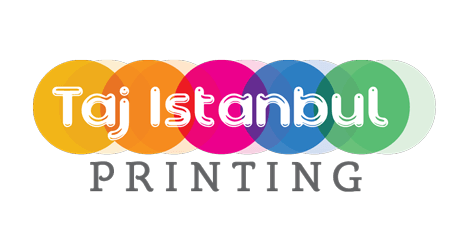 Taj Istanbul Advertising & Printing