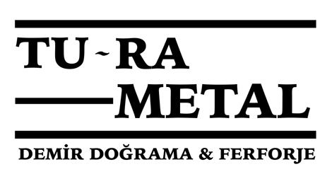 Tu-Ra Metal