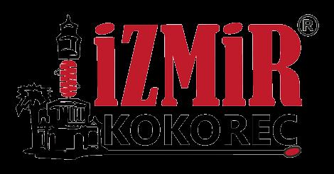 İzmir Kokoreç | Almanya