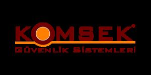 Komsek Güvenlik Sistemleri Ltd. Şti.