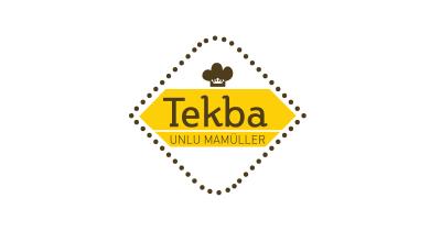 Tekba Unlu Mamülleri