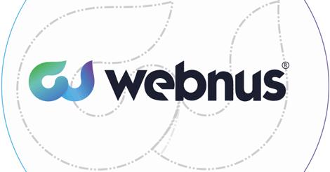 Webnus | Hazır Websiteleri