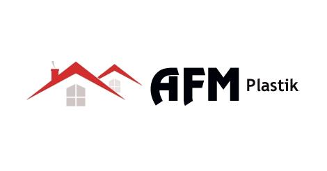 AFM Plastik