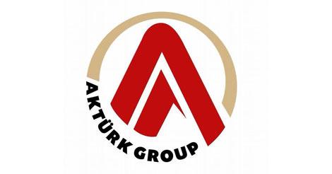 Aktürk Group