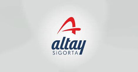 Altay Sigorta | Sincan