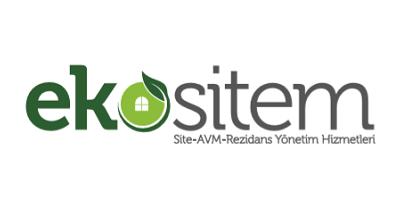 EkoSitem | Site AVM Rezidans Yönetim Hizmetleri