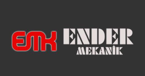 Ender Mekanik   Konya