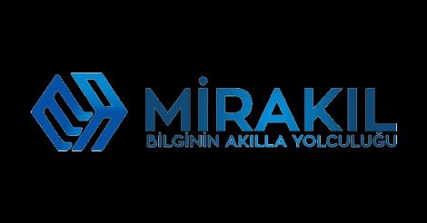 MirAkıl
