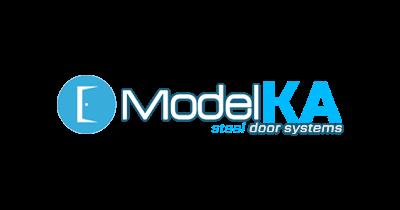 ModelKA   Çelik Kapı
