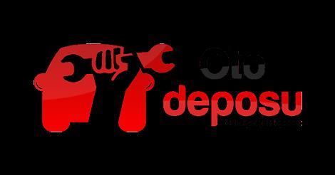 Oto Deposu | Otomotiv Yedek Parça Mağazası
