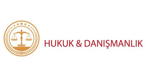Avukat Mehmet Sezer Yılmaz Hukuk & Danışmanlık