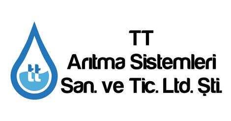 TT Arıtma Sistemleri
