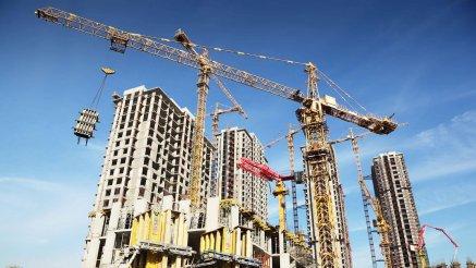 Bau & Immobilien 14